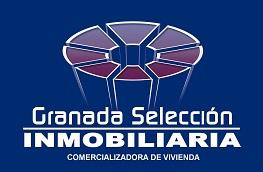 Granada Selección Inmobiliaria